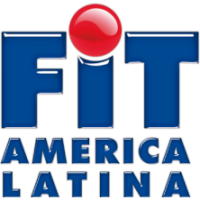 FIT America Latina 2021 Buenos Aires