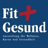 Fit + Santé 2020 Cottbus