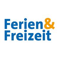 Ferien & Freizeit 2020 Cottbus
