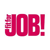 Fit For Job! 2021 Online