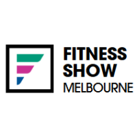 Fitness Show  Melbourne