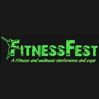 FitnessFest 2017 Tempe