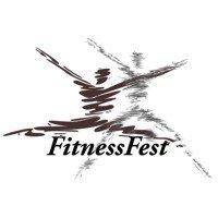 FitnessFest 2015 Scottsdale