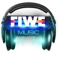 FIWE Music 2021 Varsovie