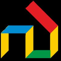 OderlandBau 2021 Francfort-sur-l'Oder