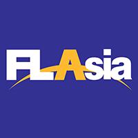 FLAsia  Online