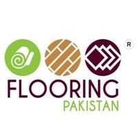 Flooring Pakistan 2019 Lahore