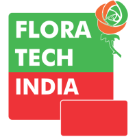 Floratech India  Bangalore