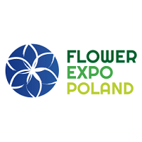 FLOWER EXPO POLAND 2021 Varsovie
