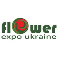 Flower Expo Ukraine  Kiev