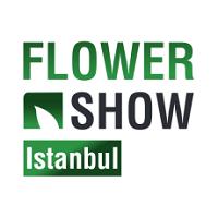 Flower Show Turkey  Istanbul