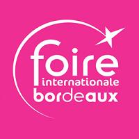 Foire Internationale de Bordeaux  Bordeaux