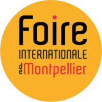 Foire Internationale de Montpellier 2021 Montpellier