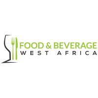 Food & Beverage West Africa 2021 Lagos