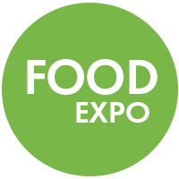 Food Expo 2020 Kiev