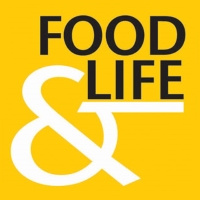 Food & Life 2019 Munich