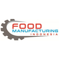 Food Manufacturing Indonesia 2020 Jakarta