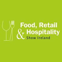 Food, Retail  & Hospitality Ireland 2019 Dublin