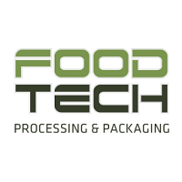 FoodTech 2020 Herning