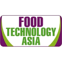 Food Technology Asia 2020 Karachi