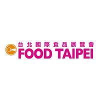 Food Taipei  Online