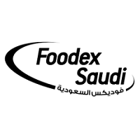Foodex Saudi 2019 Djeddah