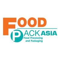 Food Pack Asia 2021 Bangkok
