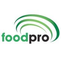 Foodpro 2020 Melbourne