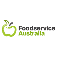 Foodservice Australia 2020 Sydney