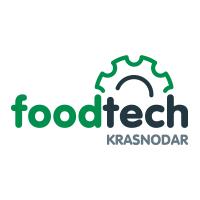 FoodTech 2020 Krasnodar