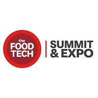 FoodTech Summit & Expo 2021 Ville de Mexico