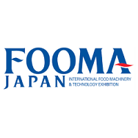 Fooma Japan 2020 Osaka