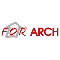 For Arch 2020 Prague