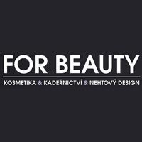 For Beauty 2020 Prague