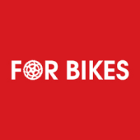 For Bikes 2021 Prague