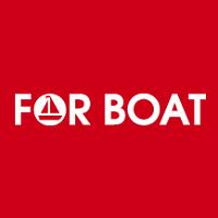 For Boat  Prague