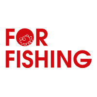 For Fishing 2021 Prague