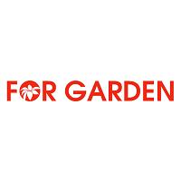 For Garden 2022 Prague