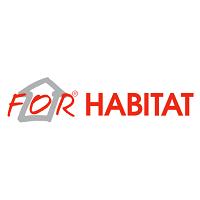 For Habitat 2021 Prague