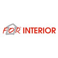 For Interior  Prague