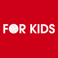 For Kids 2020 Prague