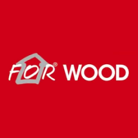 For Wood 2022 Prague