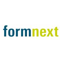 formnext 2020 Francfort-sur-le-Main