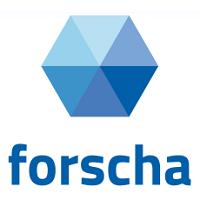 forscha 2020 Munich