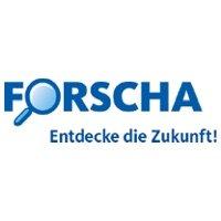 forscha 2016 Munich