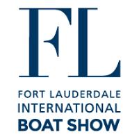 Fort Lauderdale International Boat Show 2021 Fort Lauderdale