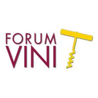 Forum Vini 2019 Munich
