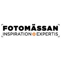 Fotomässan 2020 Stockholm
