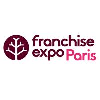 Franchise Expo 2020 Paris