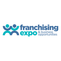 franchising expo 2021 Sydney
